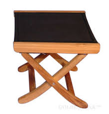 teak folding chairs teak reclining chairs and directors chairs