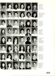 online high school yearbook gunderson high school yearbook san jose ca class of 1988