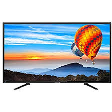 amazon 60 in 4k black friday amazon com lg electronics 65uh6150 65 inch 4k ultra hd smart led