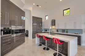 custom kitchen cabinets miami the best custom cabinets in miami fl dng