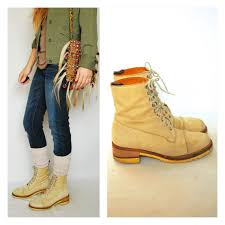 womens work boots work boots for fashion womens fashion