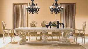 dining room awesome luxury dining rooms home interior design