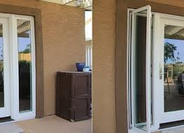 Patio Doors With Sidelights That Open Hinged Patio Doors With Sidelights Patios Home Decorating Rtmmlaw