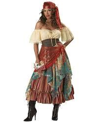 Gypsy Halloween Costume 48 Halloween Costumes Images Halloween