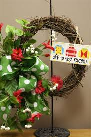 Kentucky Derby Decorations 203 Best Derby Day Images On Pinterest Kentucky Derby Party