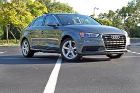 audi a3 reviews specs u0026 prices top speed