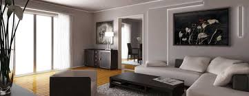 Top Luxury Interior Designers In India Futomic Designs - Homes interior design themes