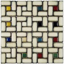 Bathroom Tile Patterns Tile Patterns The Tile Home Guide