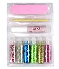 buy nail art supplies online image collections nail art designs