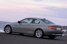 bmw 330d coupe review bmw 330d coupe e92 pictures photos information of
