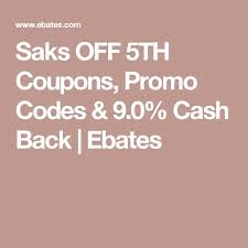 saks off fifth black friday best 25 saks coupon code ideas on pinterest picture walls