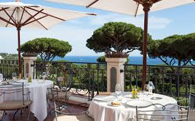 a perfect place to stay in st tropez french touch agency