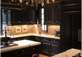 oval kitchen island inspirational servicelane black kitchen cabinets small kitchen inviting kitchenkitchen