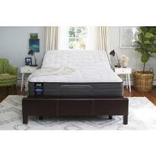 size king adjustable bed mattresses shop the best deals for oct