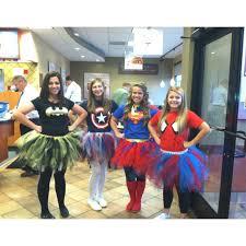 Halloween Costumes Superheros 20 Superhero Costume Ideas Ideas Diy