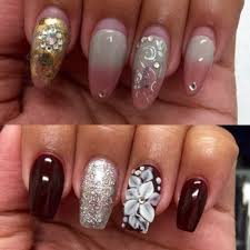 impulse nail studio by andy 1283 photos u0026 61 reviews nail