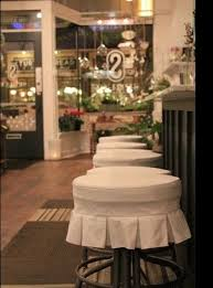 bar chair covers 18 best barstool slipcovers images on chair covers