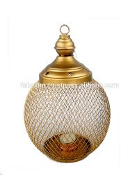 diwali decorative candle holders diwali decorative candle holders