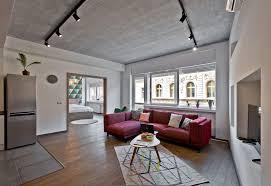 Raday Design Apartment Budapest Hungary Bookingcom - Design apartments budapest
