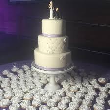 utah wedding cakes my sweet cakes salt lake bride