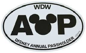 black friday disney world tickets annual pass information and benefits