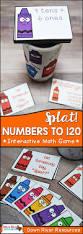 best 25 first grade games ideas on pinterest math for grade 2