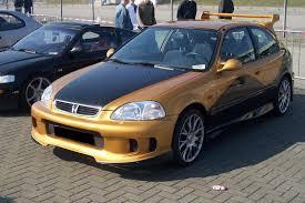 1998 honda civic lx custom custom civic custom honda civic hatchback pics picture