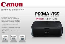 download resetter canon mp287 for xp download driver download driver canon pixma mp287 printer driver