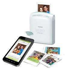 Massachusetts travel printer images Fujifilm instax share sp 1 mobile led printer ebay jpg