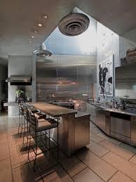 kitchen 2017 industrial style kitchen industrial style kitchen