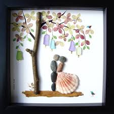 handmade wedding gifts handmade wedding gifts wedding ideas