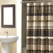 Typical Curtain Sizes by Standard Curtain Lengths Canada Savae Org