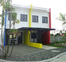 affordable house affordable townhouses for sale ciudad de iloilo facebook