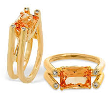 topaz rings prices images 29 best imperial topaz my dream ring images jpg