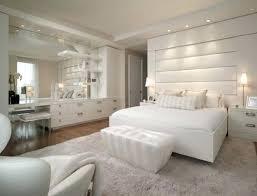 Modern White Rugs White Bedroom Rugs Bedroom Contemporary Bedroom White Fur Bedroom