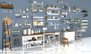 kitchen collection promo code kitchen collection coupon 100 images home decorators