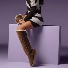 ugg womens caspia ankle boots ugg looking for one of these the knee ugg boots from