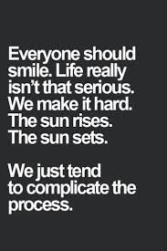 quotes about beauty short best 25 simple beauty quotes ideas on pinterest simple life