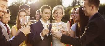 idã es jeux mariage accueil jeux de mariage jeux pour mariage