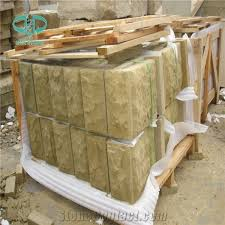 split wall tiles building ornaments beige