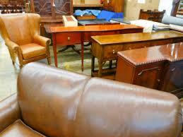 Leather Sofa Used Used Maitland Smith Furniture Used Leather Sofa Used Wright