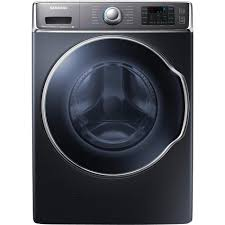 samsung wf56h9100ag 5 6 cu ft front load washer sears