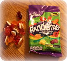 Kazoozles Candy Where To Buy Mommy U0027s Reviews Randoms Gummy Candy Review