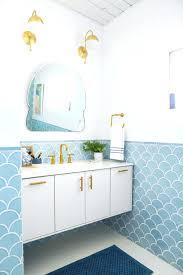 white ceramic tile backsplash bathrooms design shower tile