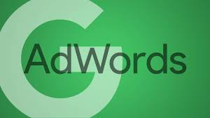in new test for google text ads headlines are expanded without