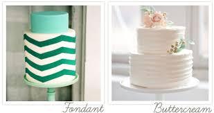wedding cake styles wedding cake styles one fab day guide onefabday