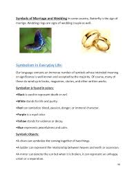 what does a wedding ring symbolize what a wedding ring means popular wedding ring 2017