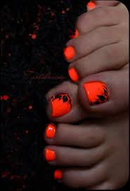 best 25 nails and spa ideas on pinterest beauty nails and spa