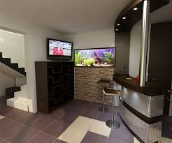 Wohnzimmer Einrichten 3d Funvit Com Wohnzimmer Modern Einrichten Ideen