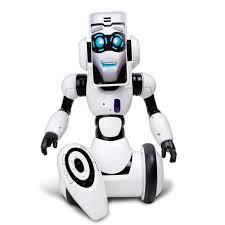 10 coolest tech toys kids